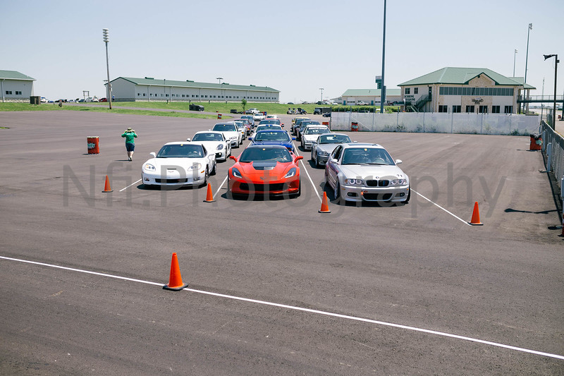 Off-on Track 2 images-125.jpg