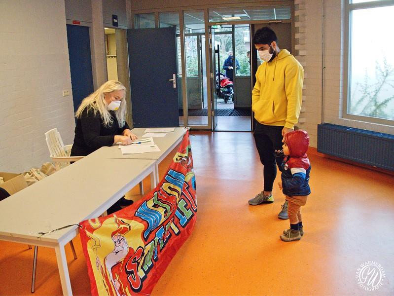 20201120 Sinterklaas Kiwanis GVW_0023.jpg