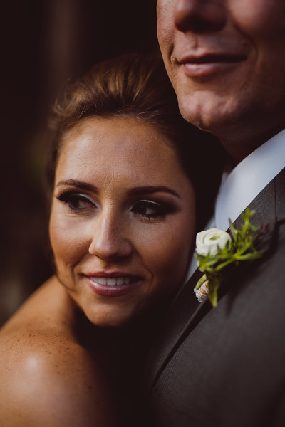 Brandon+Nicole_Wed-0415.jpg