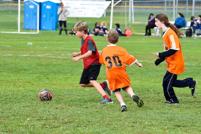 Westmount Soccer-145.jpg