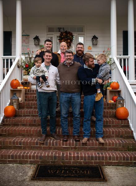 2019 November Ellis Family-222-150.jpg