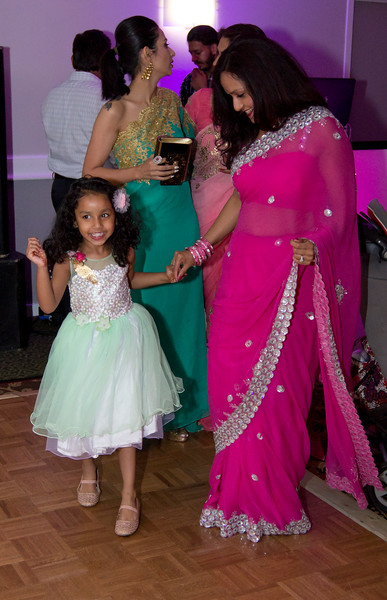 2018 06 Devna and Raman Wedding Reception 026.JPG