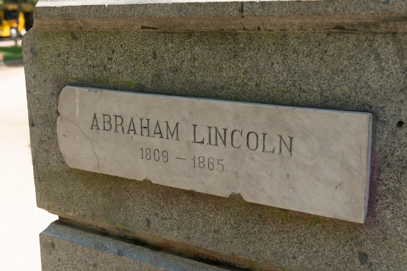 MONUMENTO LINCOLN-5.jpg