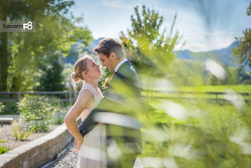 Hochzeit_2019_Foto_Team_F8_C_Tharovsky-00720.jpg