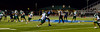 Varsity vs  Arlington Colts 09-22-16-258