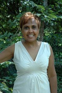 Ms Shephard Aug 8, 2006