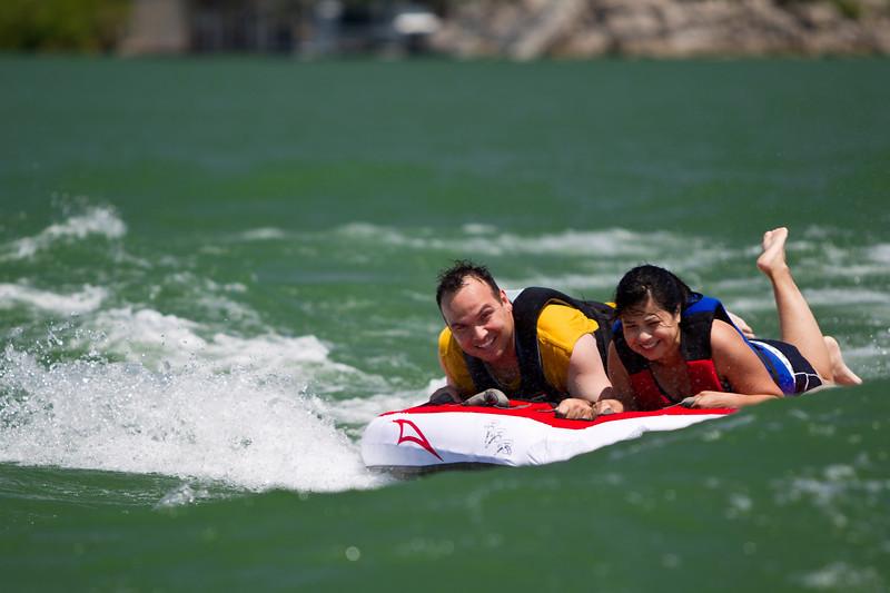 Lake Travis-3507.jpg
