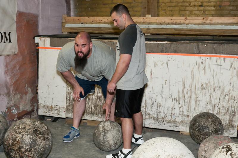 Strongman Saturday 4-14-2012_ERF4255.jpg