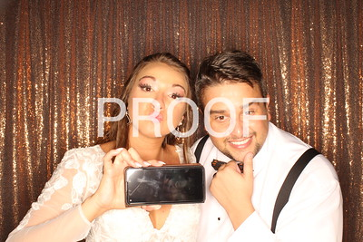 Chadin & Tabitha - 100921
