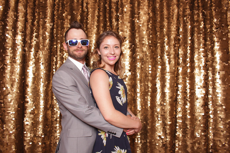 2017-06-16_OhSnap_JonJessica_Wedding_0024.jpg