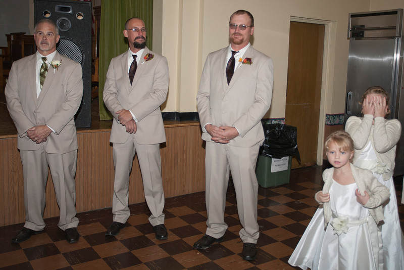 Royer Wedding, Stone Arch Bridge Lewistown, PA _mg_2645W.jpg