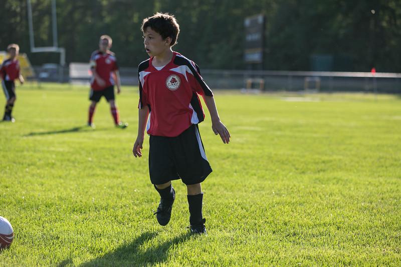 amherst_soccer_club_memorial_day_classic_2012-05-26-00379.jpg