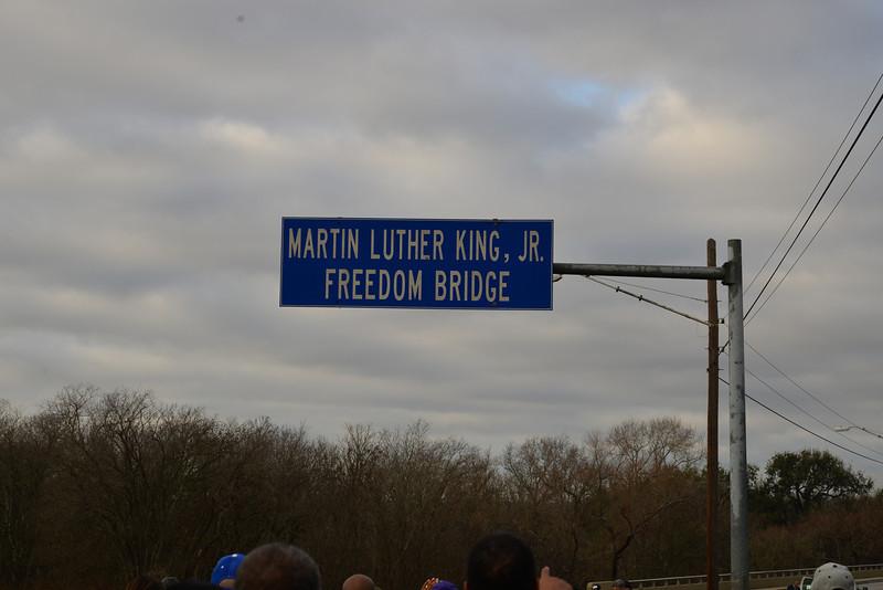 MLK March N (25).JPG