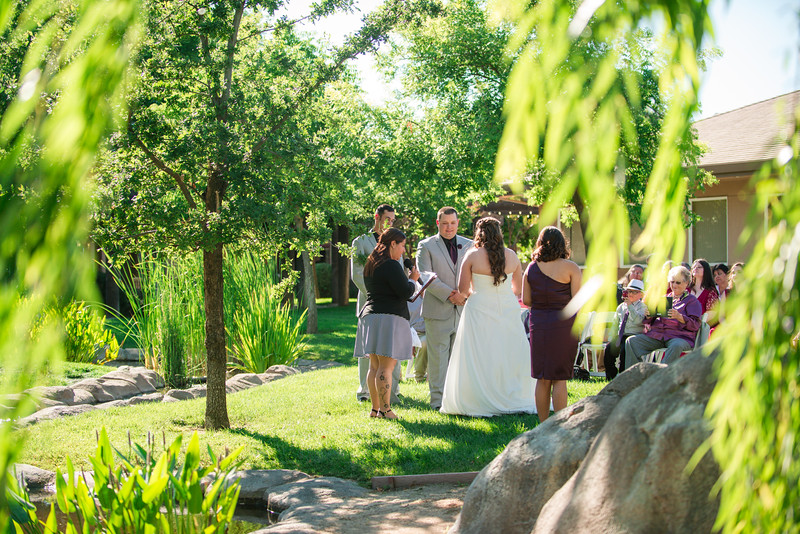 Wedding Ceremony-68.jpg