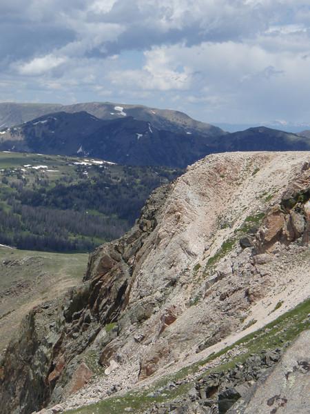 Mount Zirkel Back Pack 071020100709_086.JPG