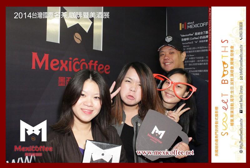 Mexicoffee_11.15.2014 (7).jpg