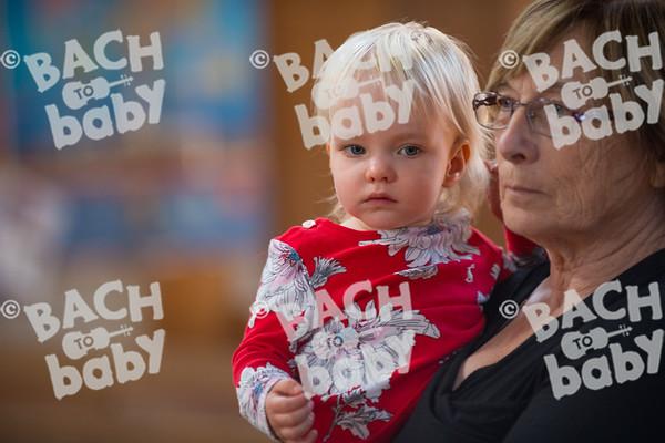 ©Bach to Baby 2017_Stuart Castle_Dartford_20170913 (13 of 36).jpg