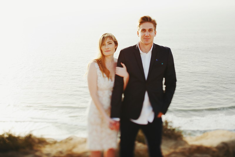 Hippolyte&Megan2-1035.jpg