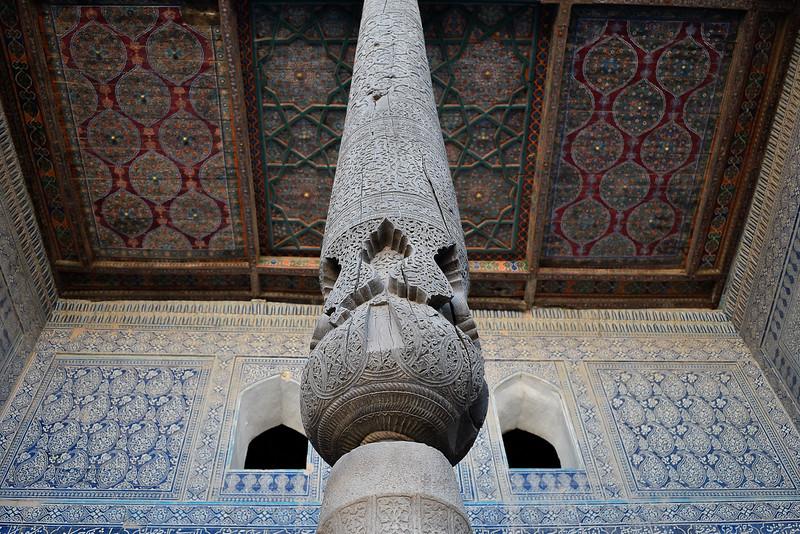Usbekistan  (189 of 949).JPG