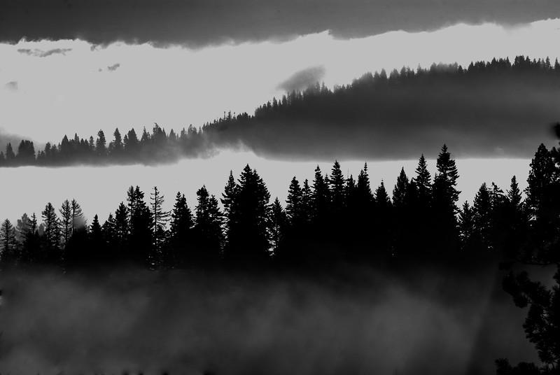 worley LAYERED SKY.jpg