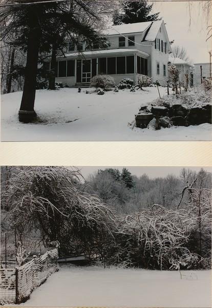 Dec89 to Jan1990 p19.jpg