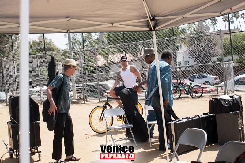 VenicePaparazzi.com-211.jpg