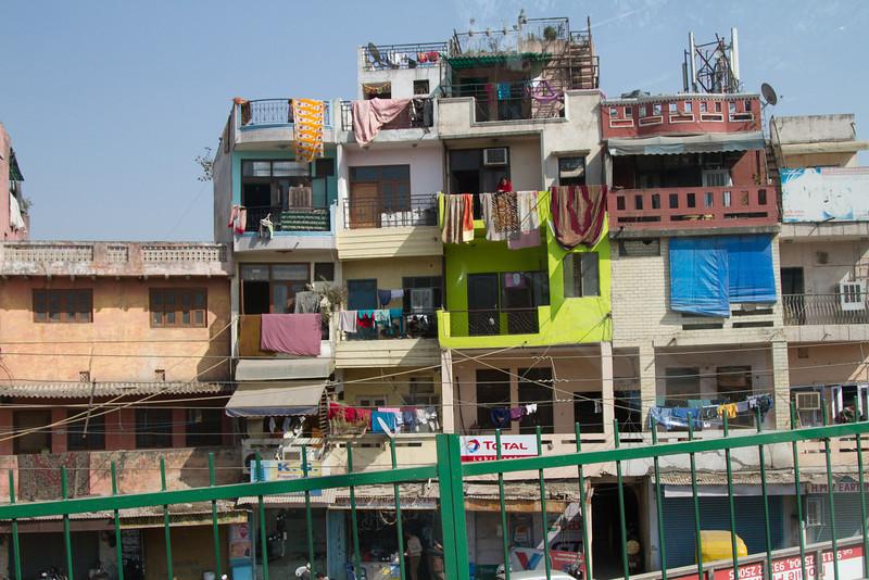 India_2012Feb-5441.jpg
