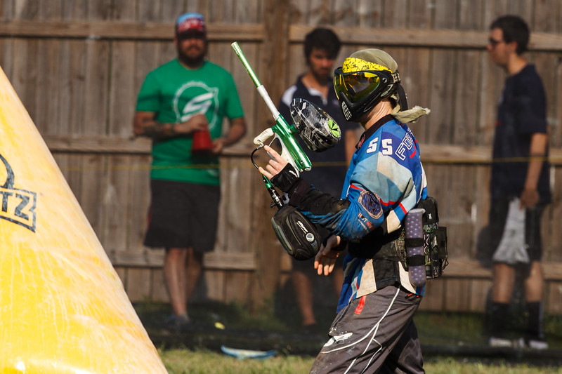 Day_2015_04_17_NCPA_Nationals_4296.jpg