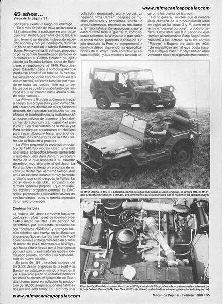 45_anos_jeep_febrero_1986-0003g.jpg
