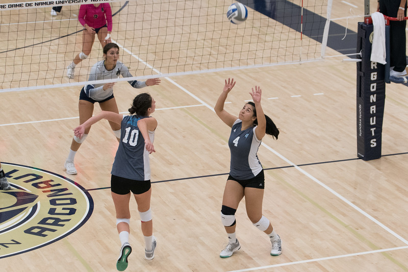 HPU Volleyball-92902.jpg