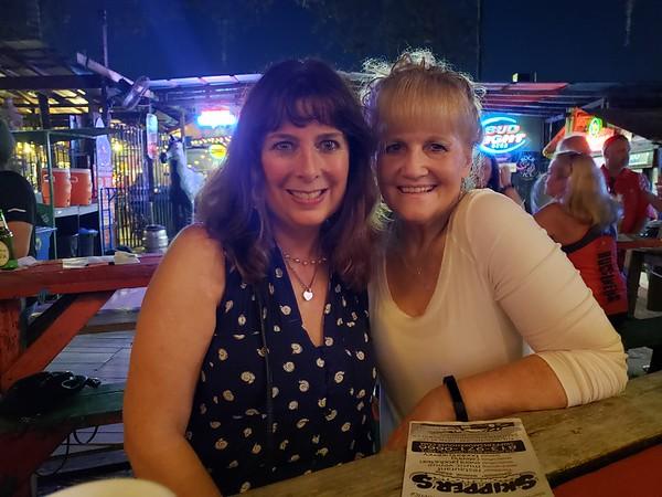 Celebrating Judy Smith