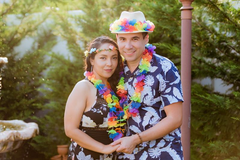 Aloha Birthday Party Cesar LumoBox-35.jpg