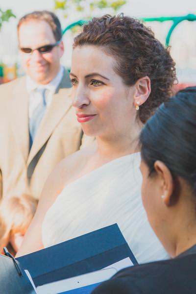 Rachel & Victor - Hoboken Pier Wedding-41.jpg