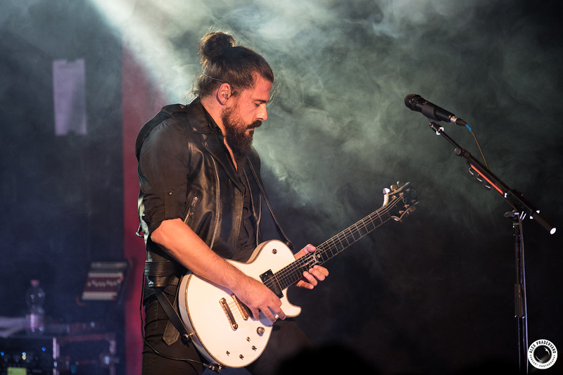 Moonspell - Yverdon 2016 06 (Picture By Alex Pradervand).jpg