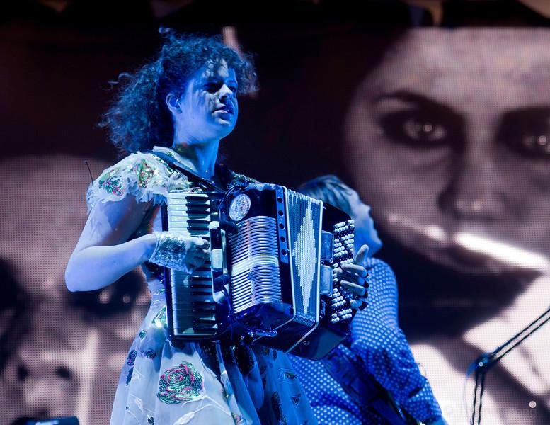Arcade Fire-288.jpg
