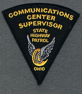 Ohio SHP Communications