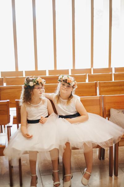 Zieman Wedding (82 of 635).jpg