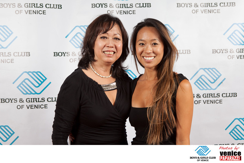 Boys and Girls Club Venice-657.jpg