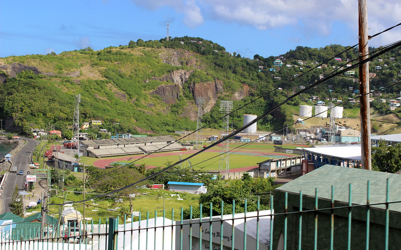 Caribbean-Grenada12.JPG