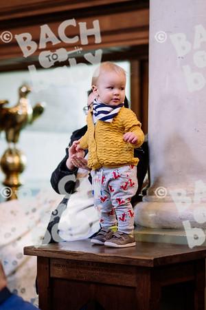 © Bach to Baby 2019_Alejandro Tamagno_Chiswick_2019-11-16 021.jpg