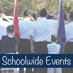 Schoolwide Events
