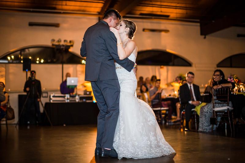 2015-09-18_ROEDER_JessicaBrandon_Wedding_CARD3_0494.jpg