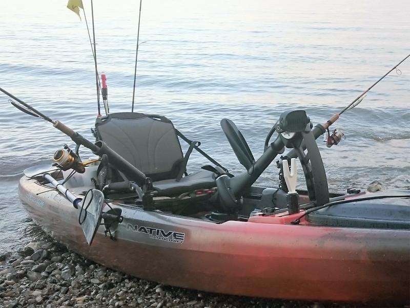 150608-paddleholder-1280.jpg