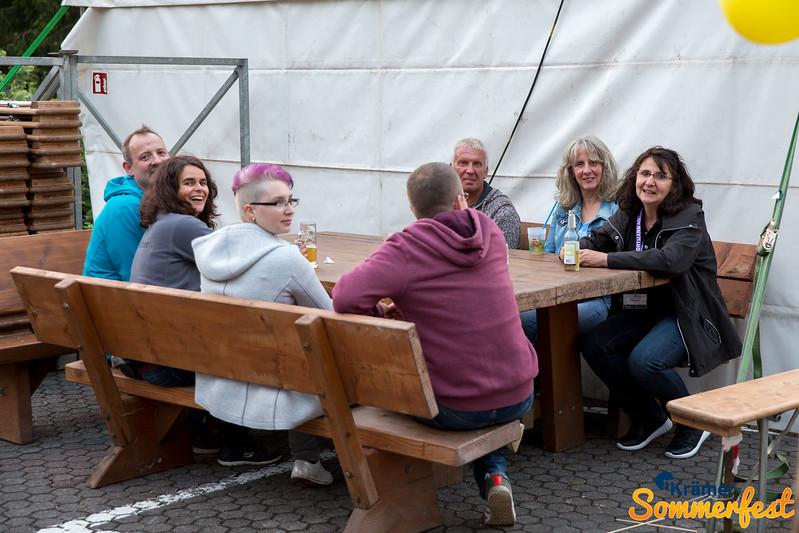 2017-06-30 KITS Sommerfest (222).jpg