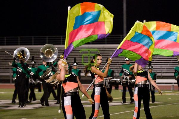 Thousand Oaks Band