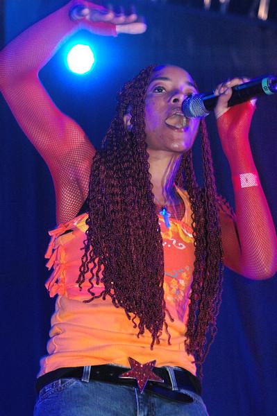 Kelly Glow (8).JPG