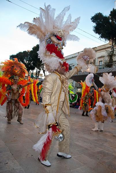 Sunday Carnival09-096.jpg