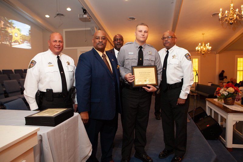 Durham Sheriff Grads 11-2019 MY PRO PHOTOGRAPHER-123.JPG