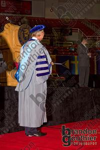 LIT Graduation 12-13-14
