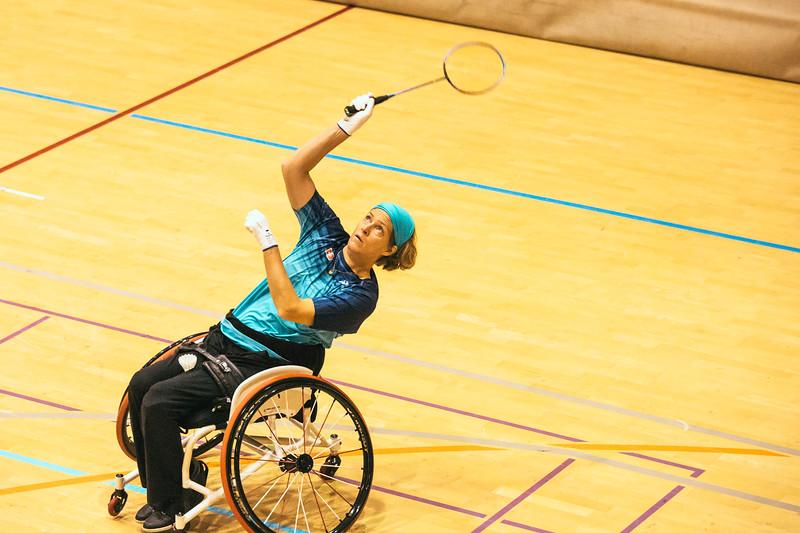 ParalympicsBadmintonteam-77.jpg